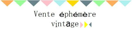 ventevintage