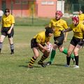 04IMG_2063T