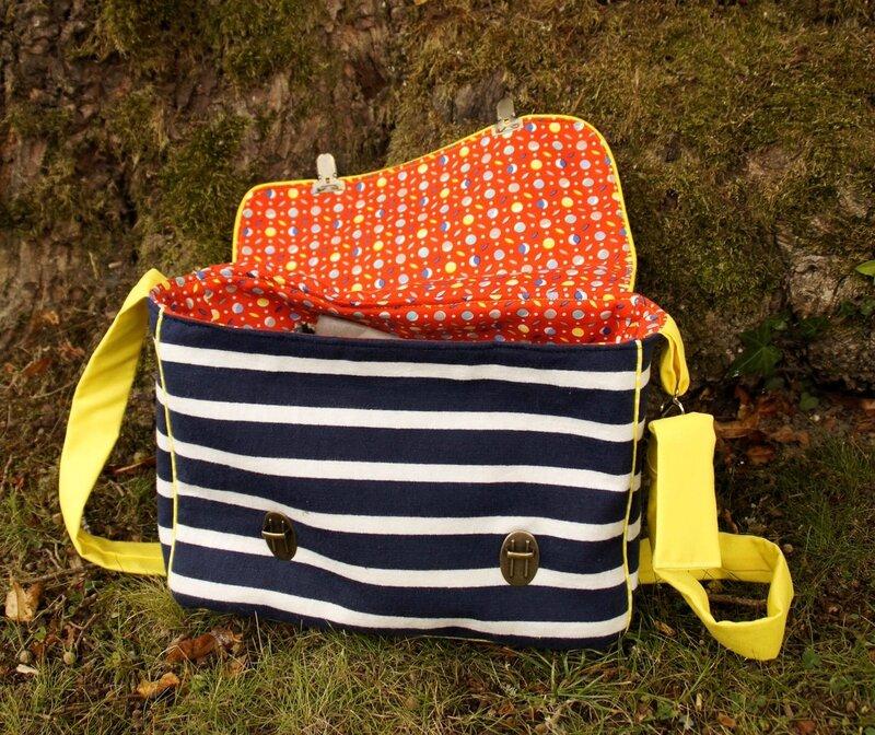 sac marin 2