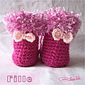 chaussons bebe bottine 01