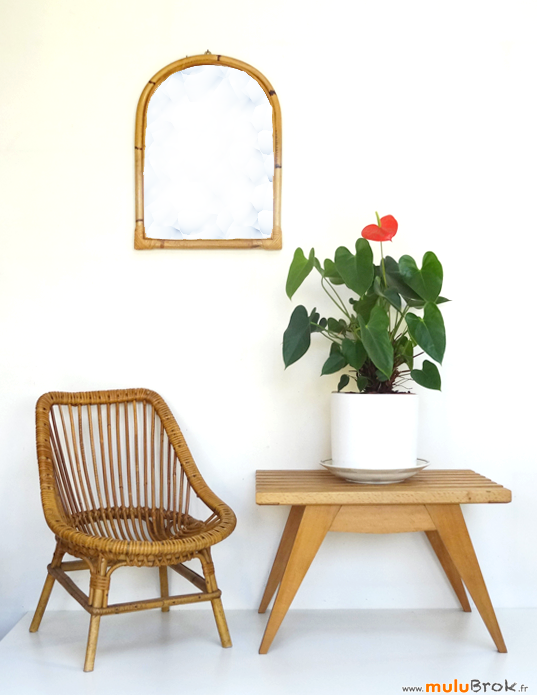 TABLE-appoint-PIEDS-COMPAS-1-muluBrok-scandinave