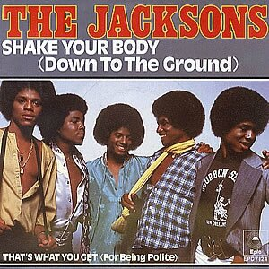 Jacksons-shake-your-body