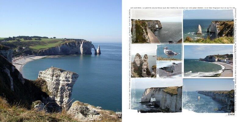 Normandie---_-_