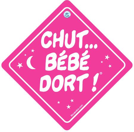 CHUT_BEBE_DORT_1_FILLE_713_513