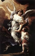220px-Cortona_Guardian_Angel_01