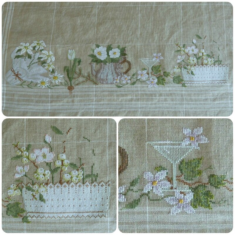 collage nappe fevrier