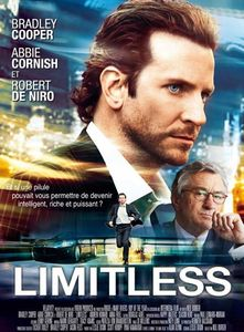 limitless_636335457