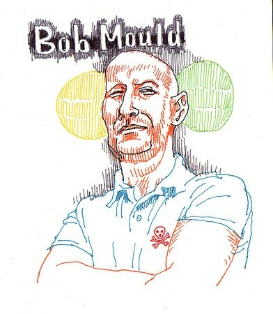 bob_mould