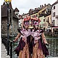 Open-Live-Writer/Couleurs-_FC1E/carnaval Annecy_thumb