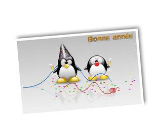 Bonne_20ann_E9e