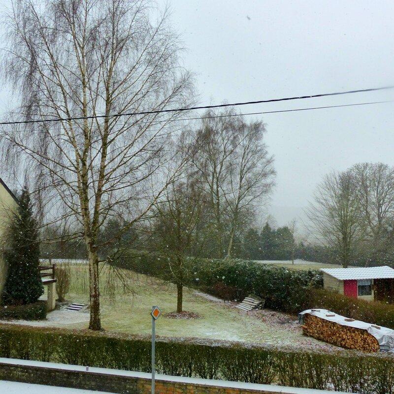 aaaaa il neige2