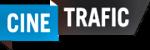logo_cinetrafic