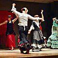 Gala SIN EMBARGO 28 juin 2015 Sainte-Croix-du-Mont (30)