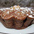 cake noixmini