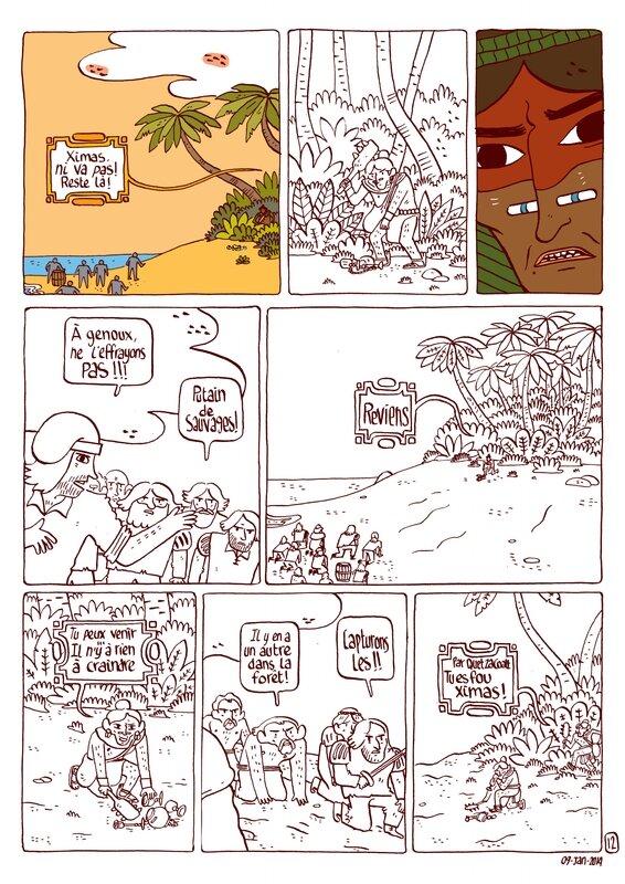 page 12 cortes
