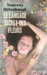 Le langage secret des fleurs