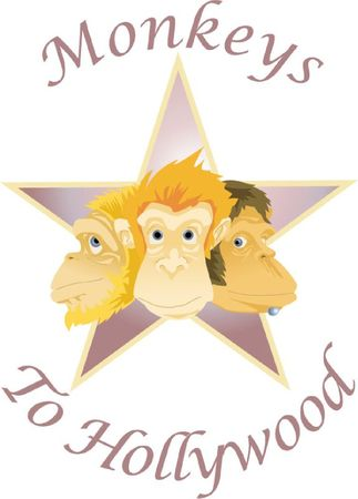 Monkeys-To-Hollywood-(logo)