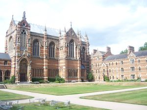 Keble_College_4