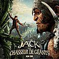 Jack_Le_Chasseur_de_G_ants_poster