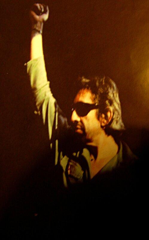 1987-Serge Gainsbourg