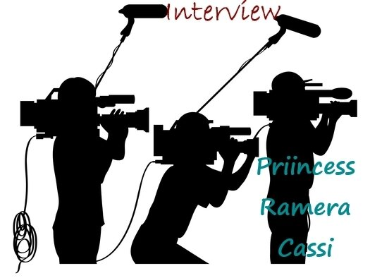 interview ramera