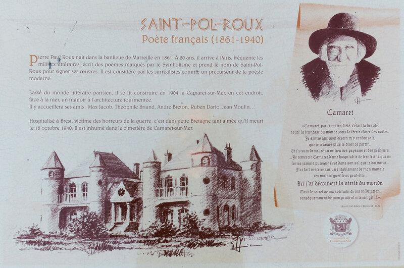 saintpolroux5