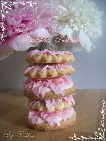gateau_sabl_s_loulous__cupcakes_8