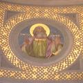 saint Jochim