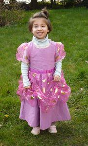 princesse1