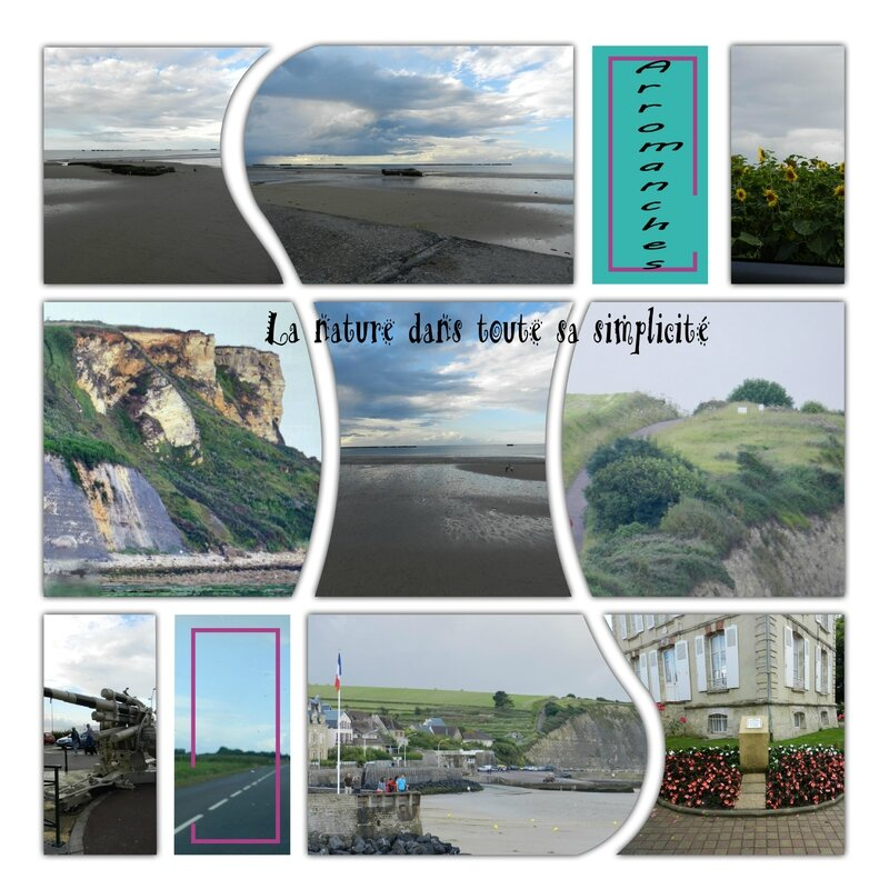 album defis Scrap'Avenue -defi JulieF n°46 jsq 12 05 2015