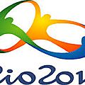 Jeux olympiques : l'envers du décor