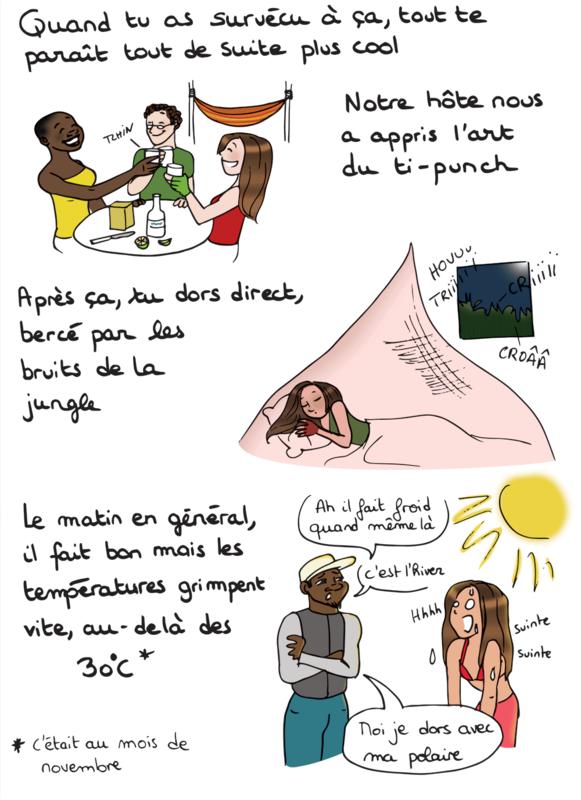 Martinique_by_Malika_Smith_03