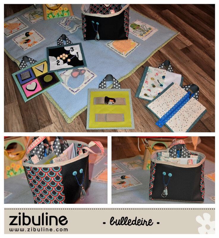 zib jeux montessori décembre