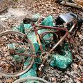 Vélo Dreux_1234