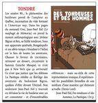 ICI_tondeuses_2_avril_09