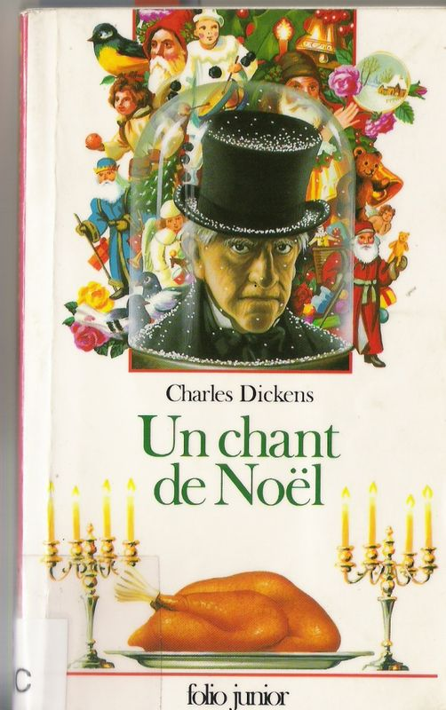 Dickens___Un_chant_de_noel