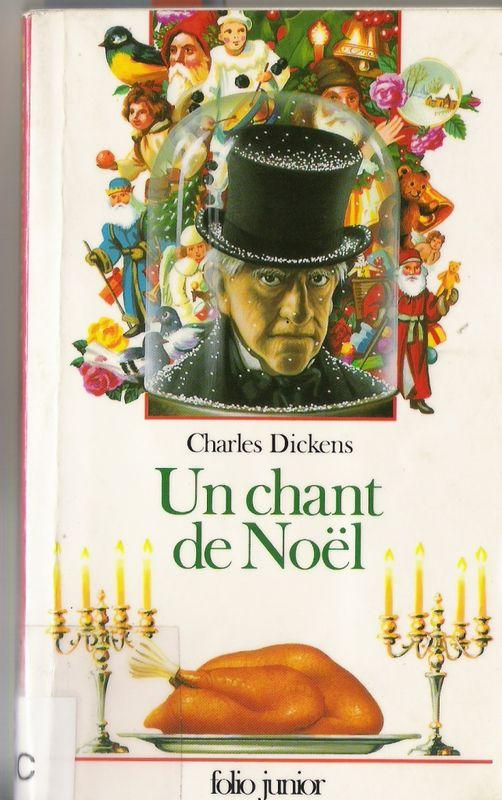 Dickens___Un_chant_de_noel