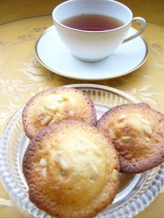 madeleines_1