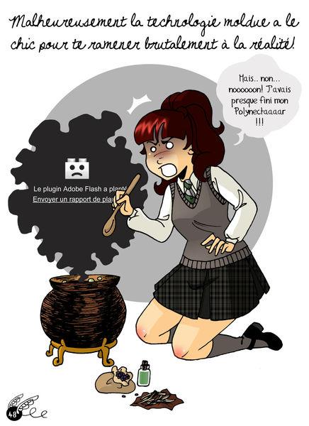 Pottermore_2_copy