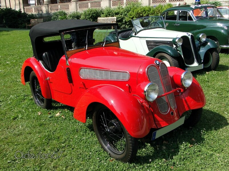 bmw-dixi-315-ps-roadster-1929-a
