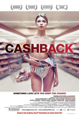 cashback_movie_poster