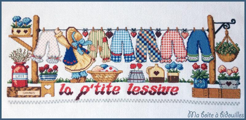 Pte_lessive_fin