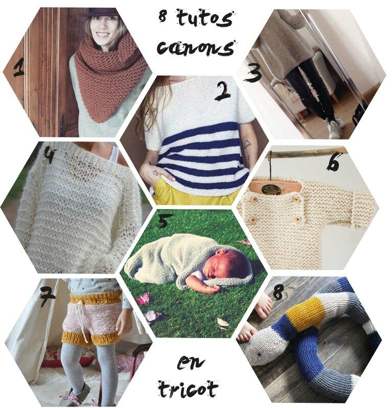 noel-tricot-bd