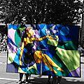 Parade Fremont 2015 21