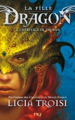 la-fille-dragon,-tome-1--l-heritier-de-thuban-3915213