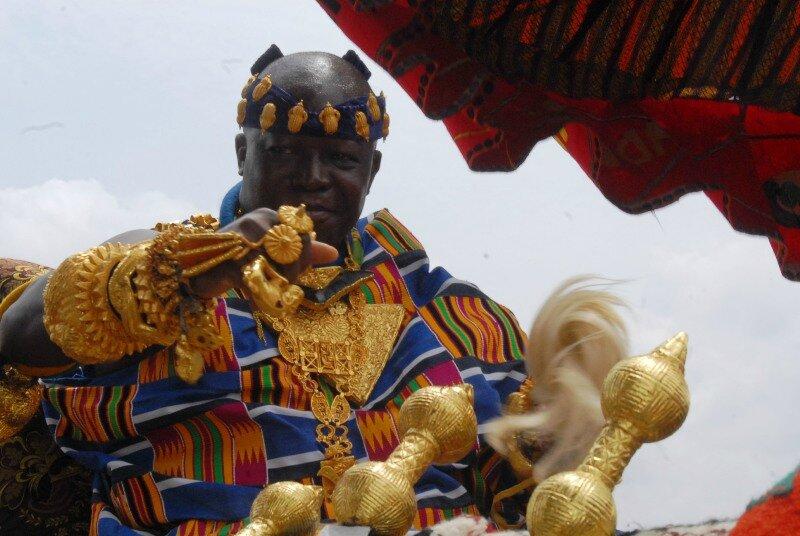 vénérables grands maitres marabouts africain du ghana, benin et d'inde, maitre et professeur en travaux occultes, grand voyant, grand sorcier,