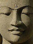 Sourire-de-Bouddha-132692