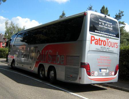 Setra_S416HDH__Patro_tours___Molsheim__02