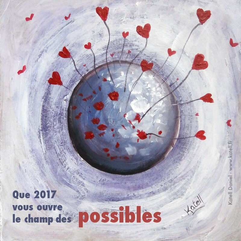 voeux 2017 katell