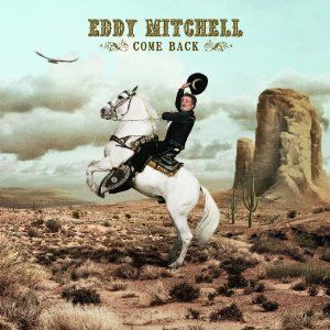 Eddy_Mitchell_come_back